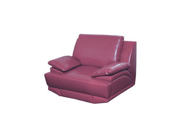 Марсель-2 - мебельная фабрика Лівс. Фото №5. | Диваны для нирваны
