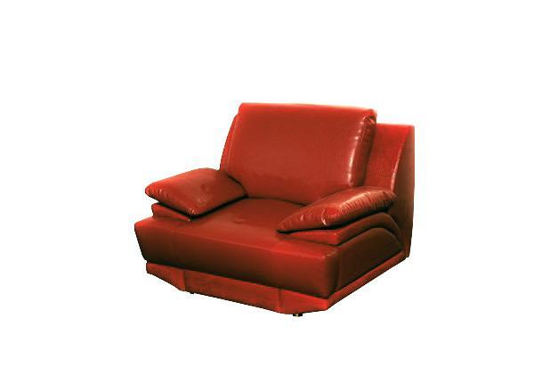 Марсель-2 - мебельная фабрика Лівс. Фото №1. | Диваны для нирваны