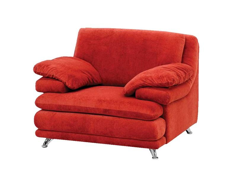 Симон - мебельная фабрика Лівс. Фото №1. | Диваны для нирваны